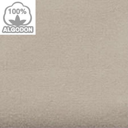 Juego Sabanas HERITAGE LISO de CAÑETE Lino Algodón 080 Lino Algodón 090 Lino Algodón 105 Lino Algodón 120 Lino Algodón 135 Lino Algodón 150 Lino Algodón 160 Lino Algodón 180 Lino Algodón 200