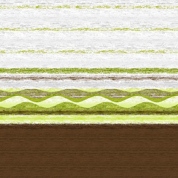 Colcha edredón Irazu 01 de Reig Marti Aloe 150
