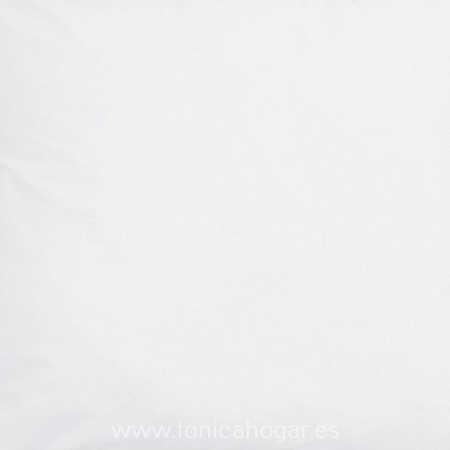Bajera cama Articulada PLAY de CAÑETE Blanco Sabana Bajera Articulada 135 Blanco Sabana Bajera Articulada 150 Blanco Sabana Bajera Articulada 160 Blanco Sabana Bajera Articulada 180