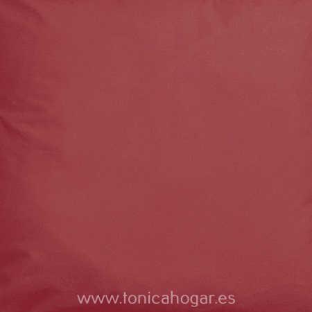 Bouite Confortino PLAY de CAÑETE Rojo 080 Rojo 090 Rojo 105 Rojo 120 Rojo 135 Rojo 150 Rojo 160 Rojo 180