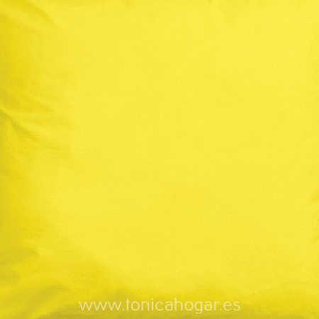 Bouite Confortino PLAY de CAÑETE Limón 080 Limón 090 Limón 105 Limón 120 Limón 135 Limón 150 Limón 160 Limón 180