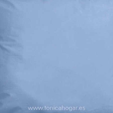 Bouite Confortino PLAY de CAÑETE Azul 080 090 Azul Azul 105 Azul 120 Azul 135 Azul 150 Azul 160 Azul 180