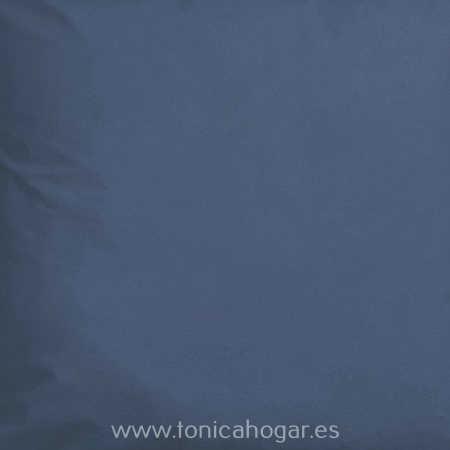 Bajera cama Articulada PLAY de CAÑETE Azul Marino Sabana Bajera Articulada 135 Azul Marino Sabana Bajera Articulada 150 Azul Marino Sabana Bajera Articulada 160 Azul Marino Sabana Bajera Articulada 180