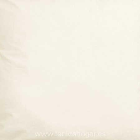 Bajera cama Articulada PLAY de CAÑETE Beig Sabana Bajera Articulada 135 Beig Sabana Bajera Articulada 150 Beig Sabana Bajera Articulada 160 Beig Sabana Bajera Articulada 180