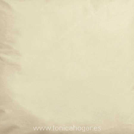 Bouite Confortino PLAY de CAÑETE Lino 080 Lino 090 Lino 105 Lino 120 Lino 135 Lino 150 Lino 160 Lino 180