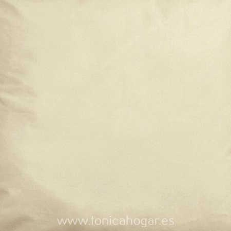 Bajera cama Articulada PLAY de CAÑETE Lino Sabana Bajera Articulada 135 Lino Sabana Bajera Articulada 150 Lino Sabana Bajera Articulada 160 Lino Sabana Bajera Articulada 180