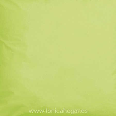 Bouite Confortino PLAY de CAÑETE Pistacho 080 Pistacho 090 Pistacho 105 Pistacho 120 Pistacho 135 Pistacho 150 Pistacho 160 Pistacho 180