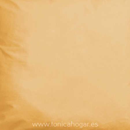 Bouite Confortino PLAY de CAÑETE Naranja 080 Naranja 090 Naranja 105 Naranja 120 Naranja 135 Naranja 150 160 Naranja Naranja 180