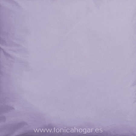 Bouite Confortino PLAY de CAÑETE Violeta 080 Violeta 090 Violeta 105 Violeta 120 Violeta 135 Violeta 150 Violeta 160 Violeta 180