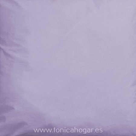 Tejido estampado PLAY de CAÑETE Violeta Tela Alto 280