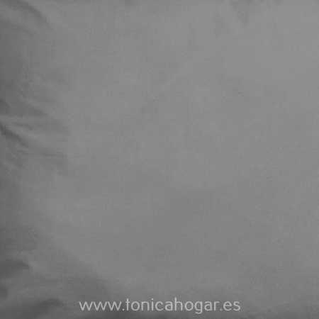 Bajera cama Articulada PLAY de CAÑETE Gris Sabana Bajera Articulada 135 Gris Sabana Bajera Articulada 150 Gris Sabana Bajera Articulada 160 Gris Sabana Bajera Articulada 180