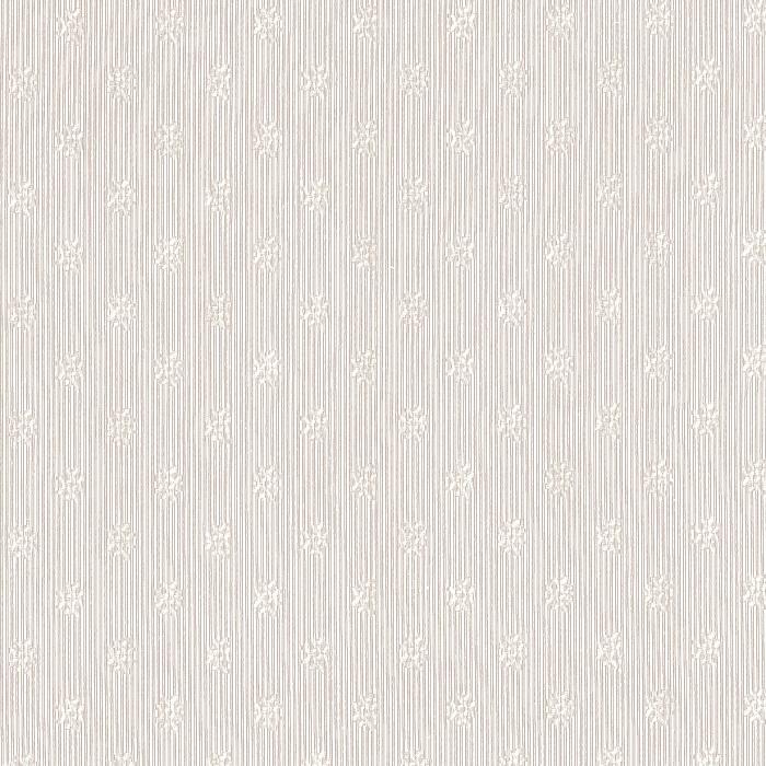 Colcha edredón Lister 01 de Reig Marti Crudo 150
