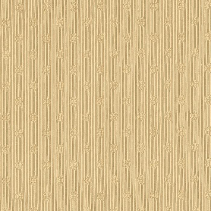 Colcha edredón Lister 01 de Reig Marti Tostado 150