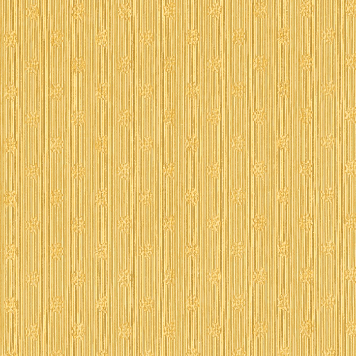 Colcha edredón Lister 01 de Reig Marti Mostaza 150