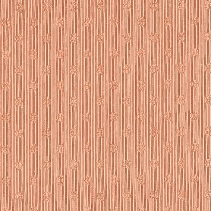 Colcha edredón Lister 01 de Reig Marti Salmón 150