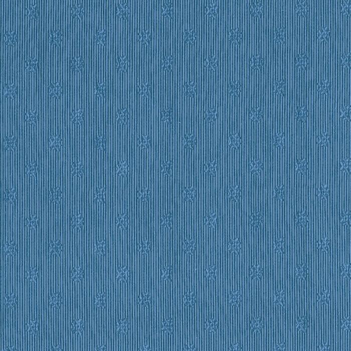 Colcha edredón Lister 01 de Reig Marti Azulón 150