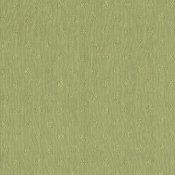 Colcha edredón Lister 01 de Reig Marti Verde Manzana 150