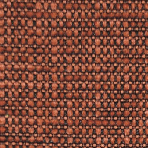 Cojín MOSCU de CAÑETE Teja Cojín 50x70