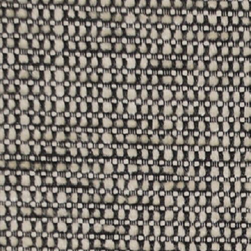 Cojín MOSCU de CAÑETE Hueso Cojín 50x70
