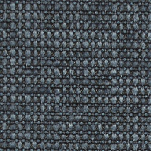 Cojín MOSCU de CAÑETE Azafata Cojín 50x70