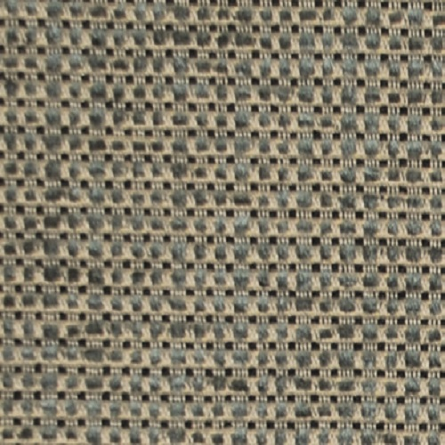 Cojín MOSCU de CAÑETE Beig-Gris Cojín 50x70
