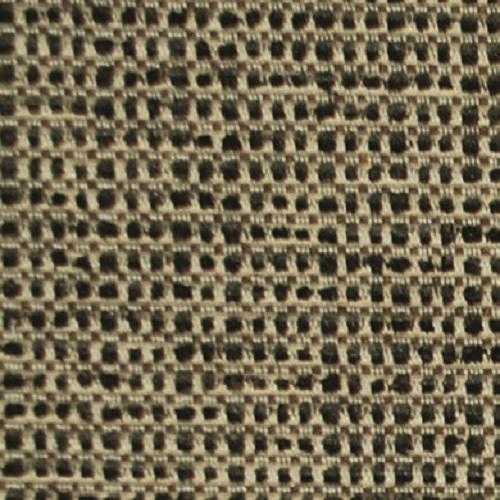 Cojín MOSCU de CAÑETE Beig-Chocolate Cojín 50x70