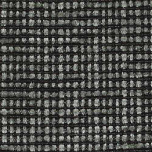 Cojín MOSCU de CAÑETE Gris Cojín 50x70