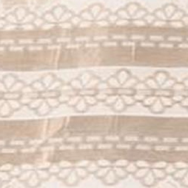 Cojín NELLA de JVR Oro Cojín 50x60