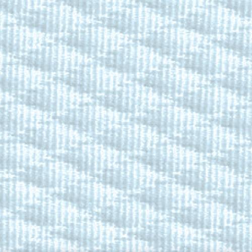 Colcha Capa NUMA CH de CAÑETE. Azul 200