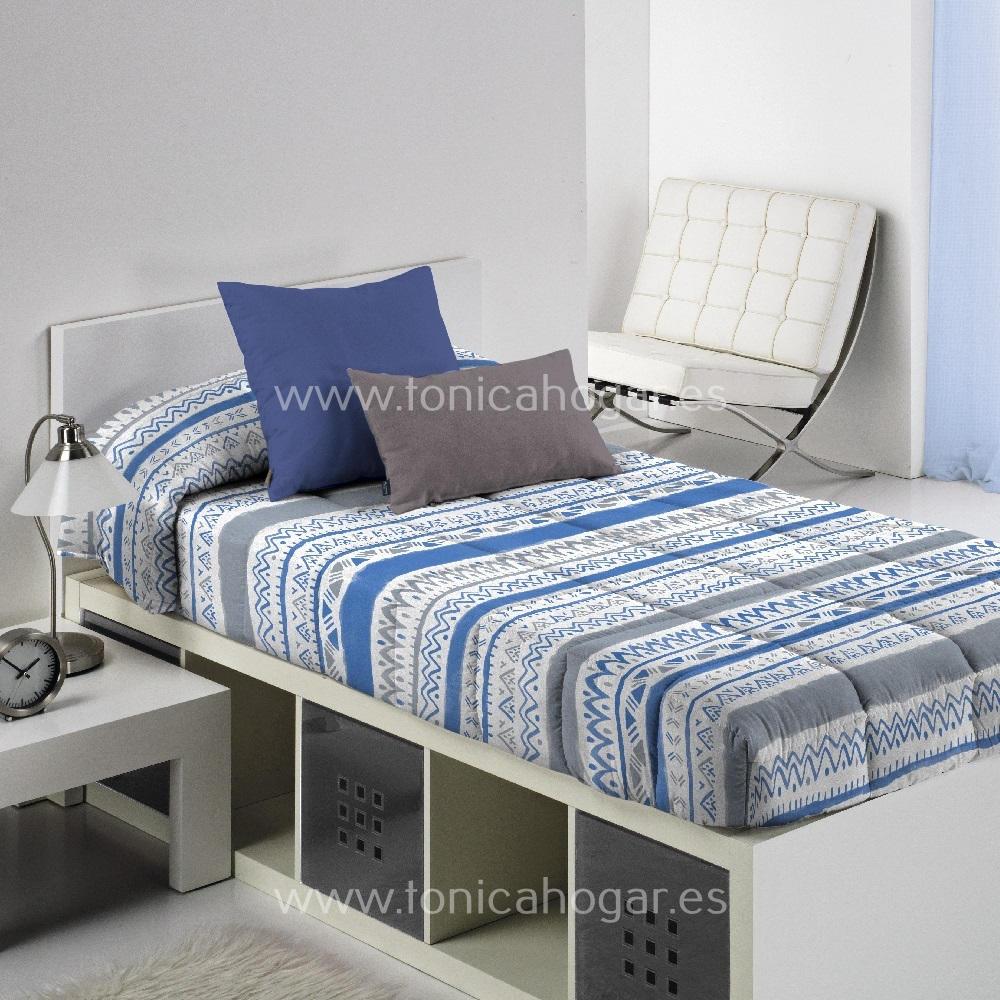 Ajustable NURAM Azul de CAÑETE Azulón 080 Azulón 090 Azulón 105