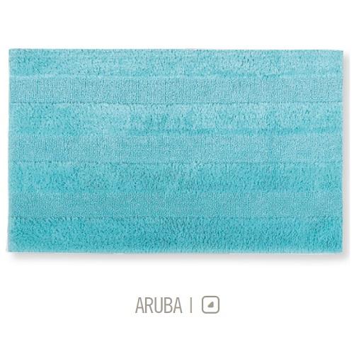Alfombra de Baño New Plus de Sorema Aruba Alf.Baño 50x70 Aruba Alf.Baño 60x90 Aruba Alf.Baño 70x120