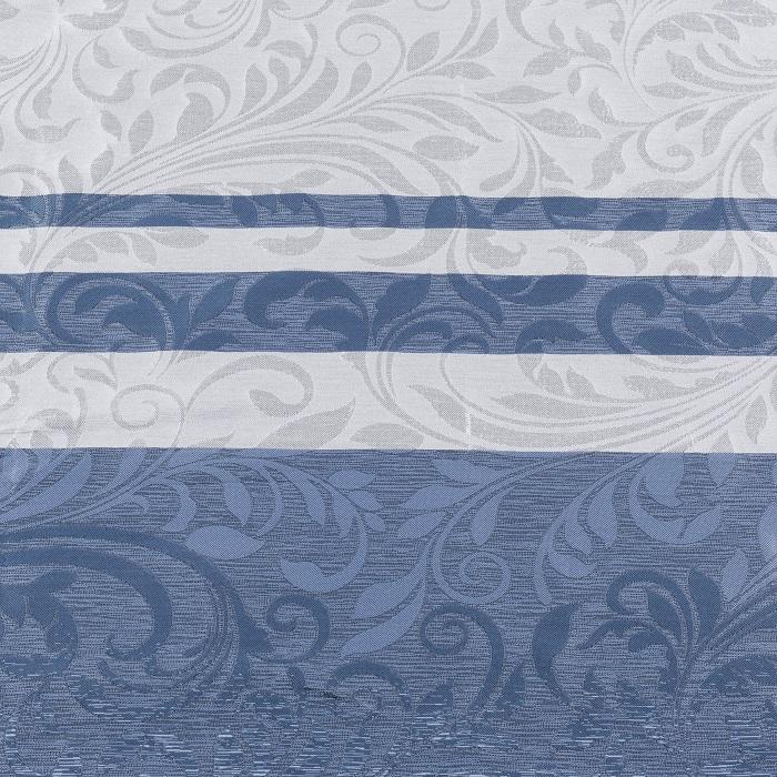 Bouti PAOLA 20 de JVR Azul 180