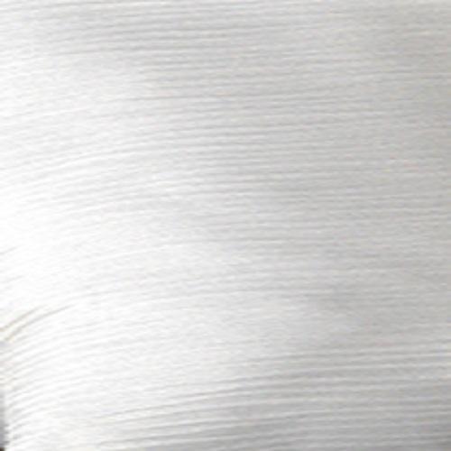 Cojín PEGASO_B de CAÑETE Blanco Cojín 50x70
