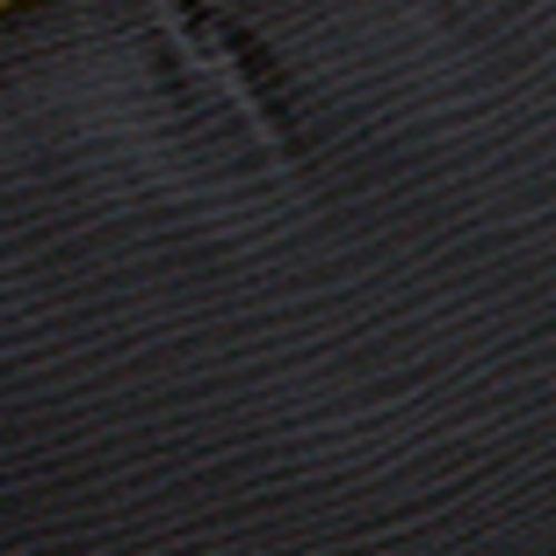 Cojín PEGASO_B de CAÑETE Negro-Gris Cojín 50x70