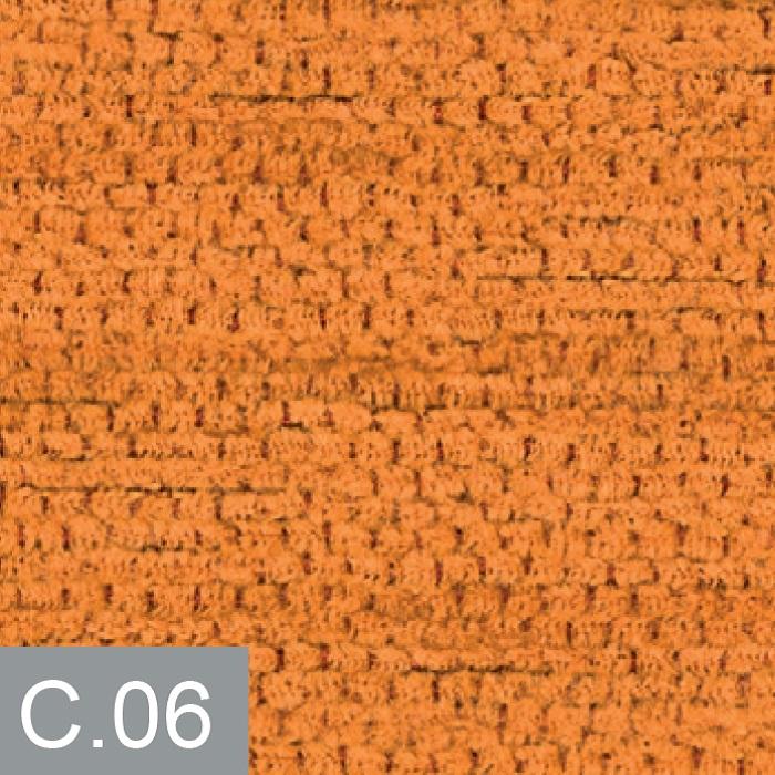 Cuadrante con relleno Pehuen Reig Marti Néctar Cojín 30x50 Néctar Rulo 40x20 Néctar Cojín 50x50 Néctar Cojín 45x70