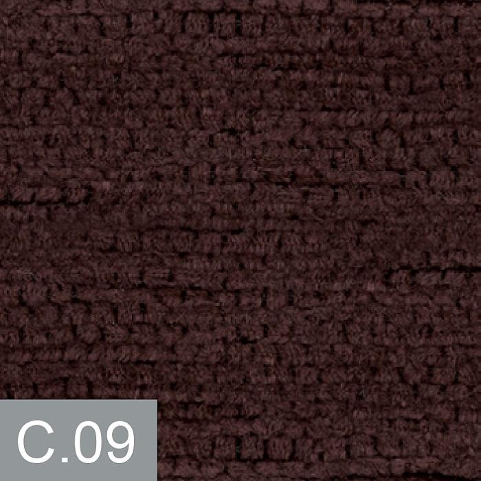 Cuadrante con relleno Pehuen Reig Marti Chocolate Cojín 30x50 Chocolate Rulo 40x20 Chocolate Cojín 50x50 Chocolate Cojín 45x70