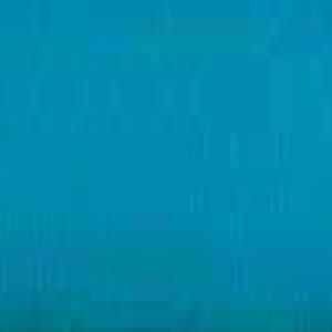 Colcha SAND de EYSA Azul 180