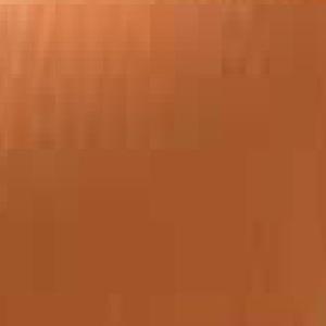 Colcha SAND de EYSA Naranja 180