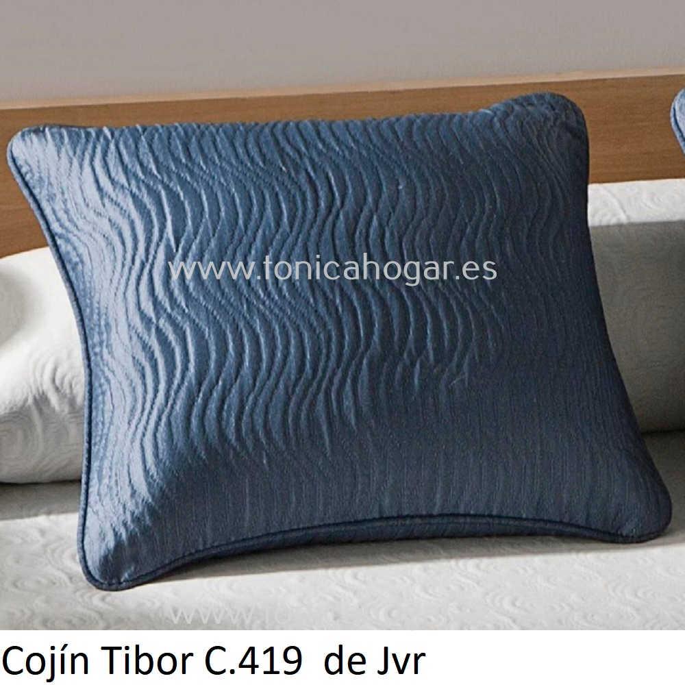 Cojín TIBOR de JVR 419 Cojín 50x60