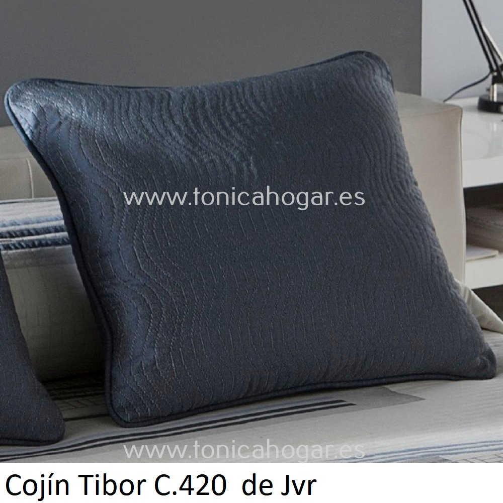 Cojín TIBOR de JVR 420 Cojín 50x60