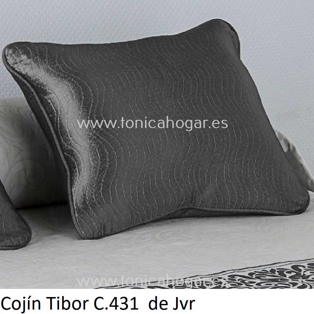 Cojín TIBOR de JVR 431 Cojín 50x60