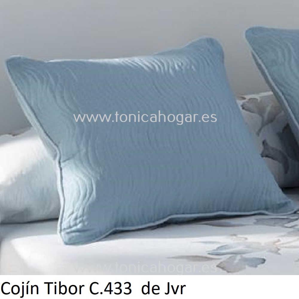Cojín TIBOR de JVR 433 Cojín 50x60