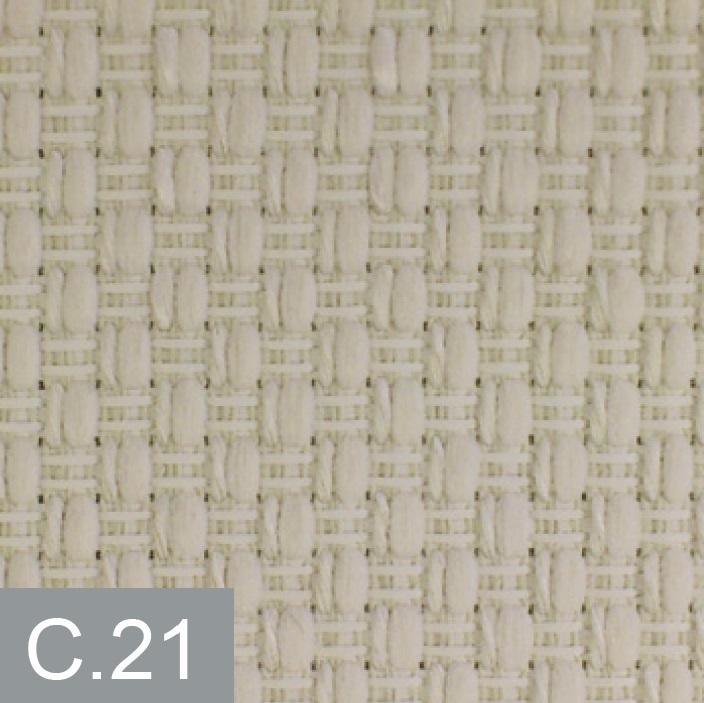 Cuadrante con relleno Tuenti Reig Marti Lino Cojín 30x50 Lino Cojín 42x42