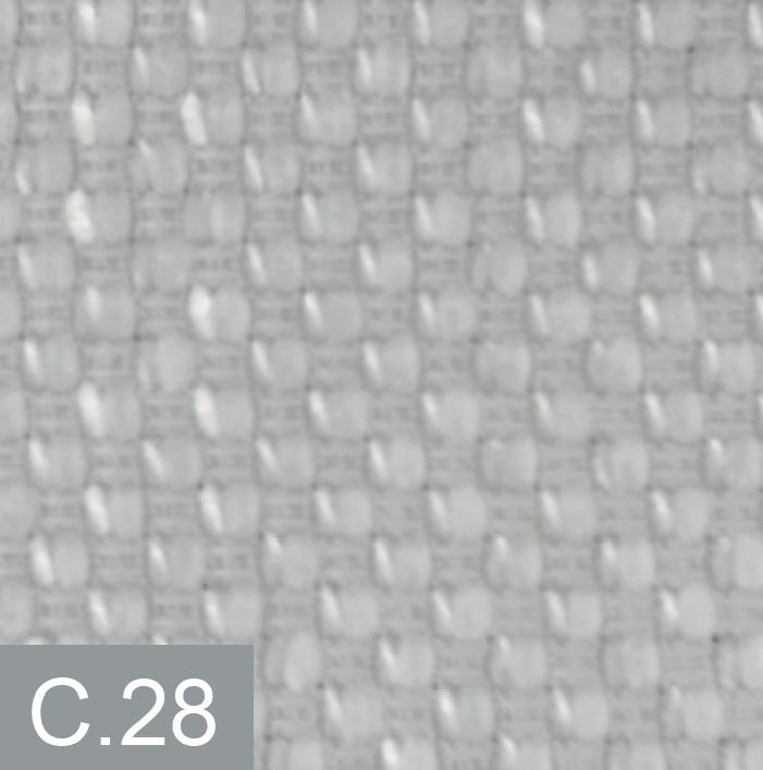 Cuadrante con relleno Tuenti Reig Marti Perla Cojín 30x50 Perla Cojín 42x42
