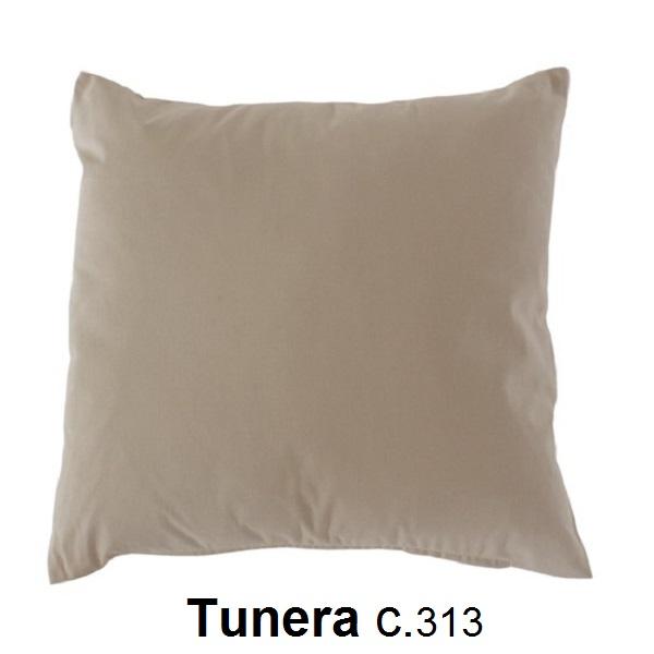 Cuadrante Tunera CT Reig Marti Piedra Cojín 50x50