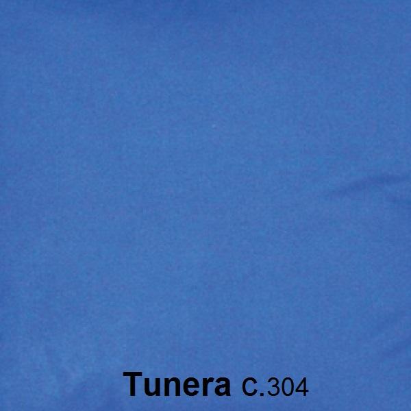 Metraje Loneta Tunera MT Reig Marti Azulón Tela Alto 280