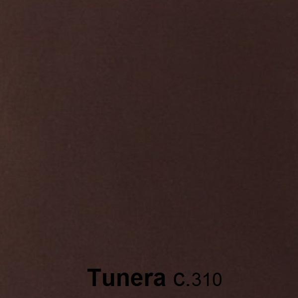 Metraje Loneta Tunera MT Reig Marti Chocolate Tela Alto 280