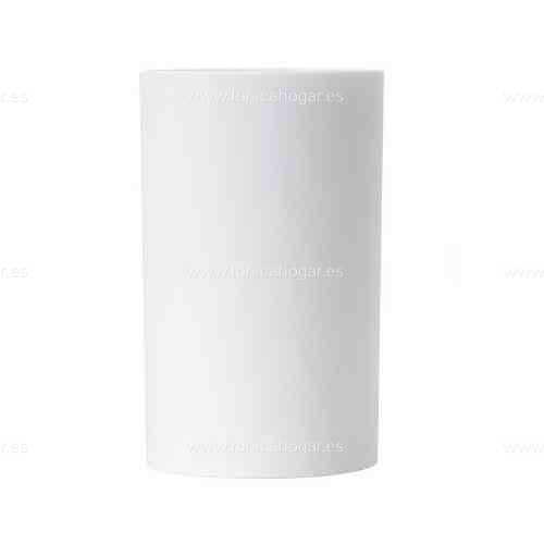 Accesorios de Baño NEW PLUS ACB de Sorema Blanco VASO