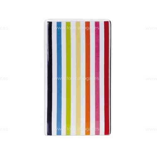Accesorios de Baño SHINE ACB de Sorema Multicolor VASO