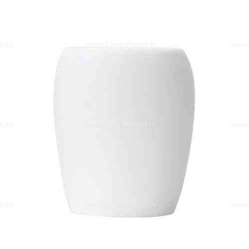 Accesorios de Baño SPA ACB de Sorema Blanco VASO